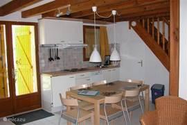 Kitchen No. 14