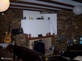 Huiskamer 2