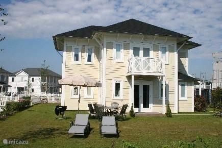 Vakantiehuis Nederland, Zuid-Holland, Hellevoetsluis vakantiehuis Maritiem 417