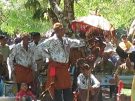 Javaans Cerimonieel
