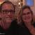Bernhard & Susan Jobsen