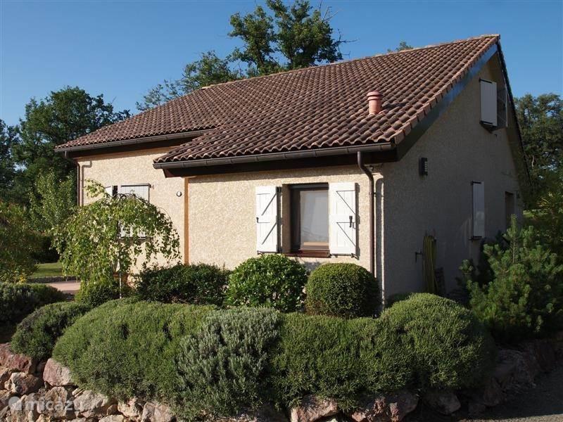 Vacation rental France, Gers, Lombez Bungalow Chateau de Barbet 60