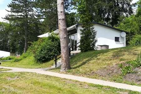Vakantiehuis Duitsland, Sauerland, Husen - Lichtenau - bungalow Feriendorf 19