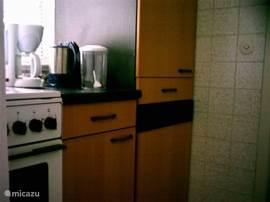 koken-keuken