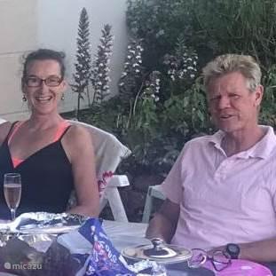 Marijn & Karin van Hulst