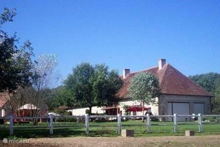 Domaine de Soulisse