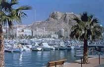 Alicante http://www.alicante-spain.com/