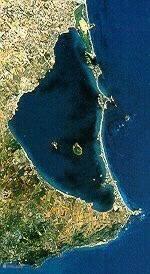 Murcia http://www.lmweb.com/