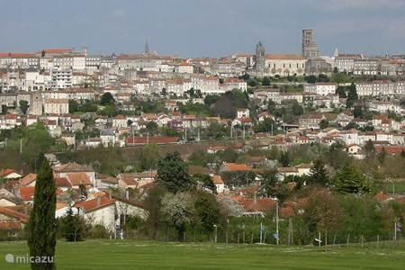 Angouleme