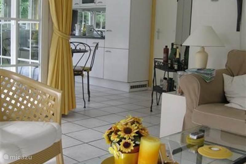 Vakantiehuis Nederland, Gelderland, Ermelo Vakantiehuis Relaxed..40+ Boek 2022 (WIFI 300MB)