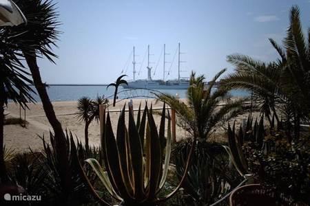 Strand Ferragudo