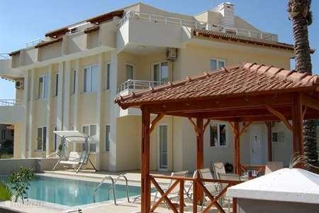 Vakantiehuis Turkije, Turkse Rivièra, Belek vakantiehuis Villa Belek  'Het goede Leven'