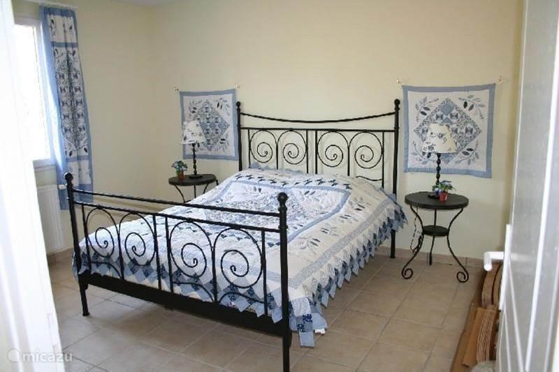 Vakantiehuis Frankrijk, Lot, Cardaillac Villa L`Oustal Niau
