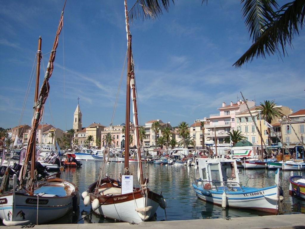 Pak uw kans voor genieten in de Provence. Als u nu boekt voor de maand juni nemen wij de schoonmaakkosten voor onze rekening!