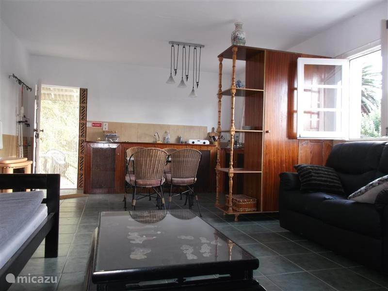Vakantiehuis Portugal, Costa de Prata, Vinha da Rainha Appartement Appartement Ceylon/China