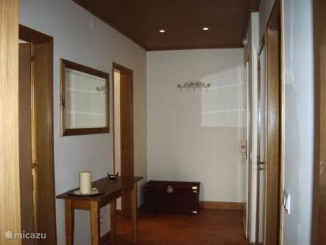 Vakantiehuis Portugal, Algarve, Lagos Appartement Condominio do Mar