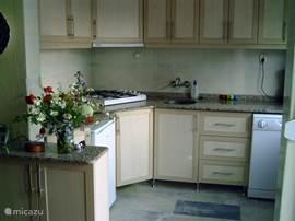 De Keuken, foto 1