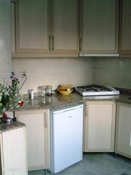 De Keuken, foto 2