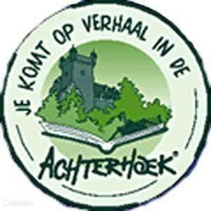 VVV in Lochem