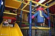 Kids Speelparadijs