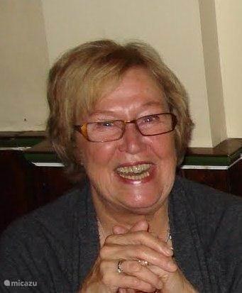 Jonnie Leertouwer