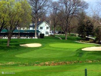 Golfclub Anderstein