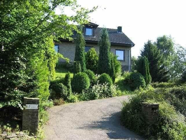 Villa Bonvie
