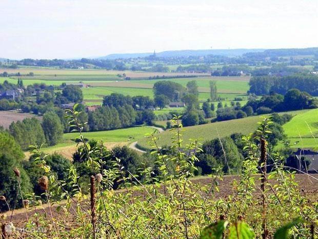 Nog meer informatie over Zuid-Limburg