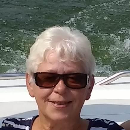 Thea Boskamp