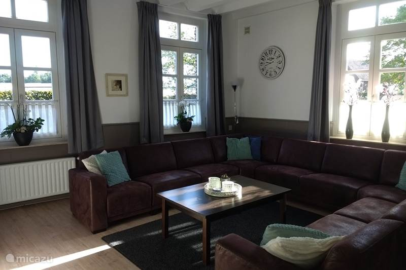 Vakantiehuis Nederland, Limburg, Wellerlooi Boerderij De Zanderhoeve