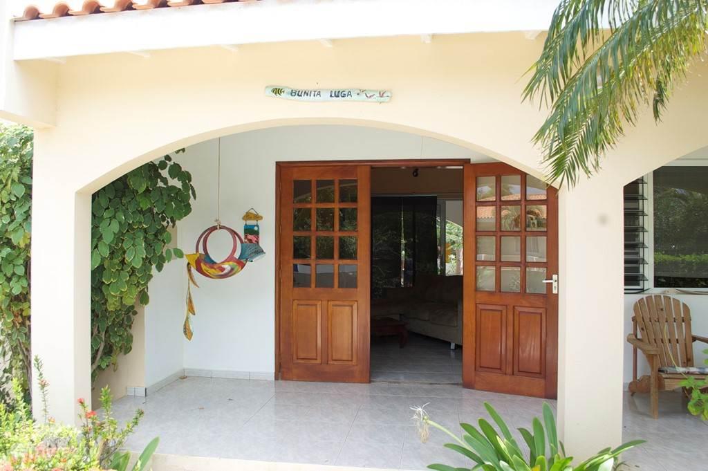 porch voor