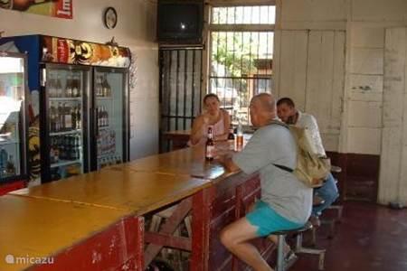 Attractions nearby: Las Juntas