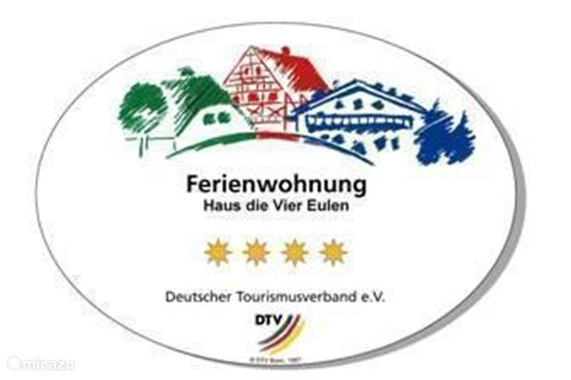 Ferienwohnung Deutschland, Harz, Friedrichsbrunn Ferienhaus Wer Haus Vier Eulen