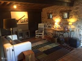 Bed & breakfast Bed & Breakfast Les quatre vents in Chastellux-sur ...