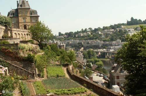 Limousin / Haute Vienne