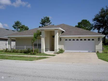 Haines City (FL) United States  city photo : ... Villa near Orlando in Haines City, Florida, United States Micazu