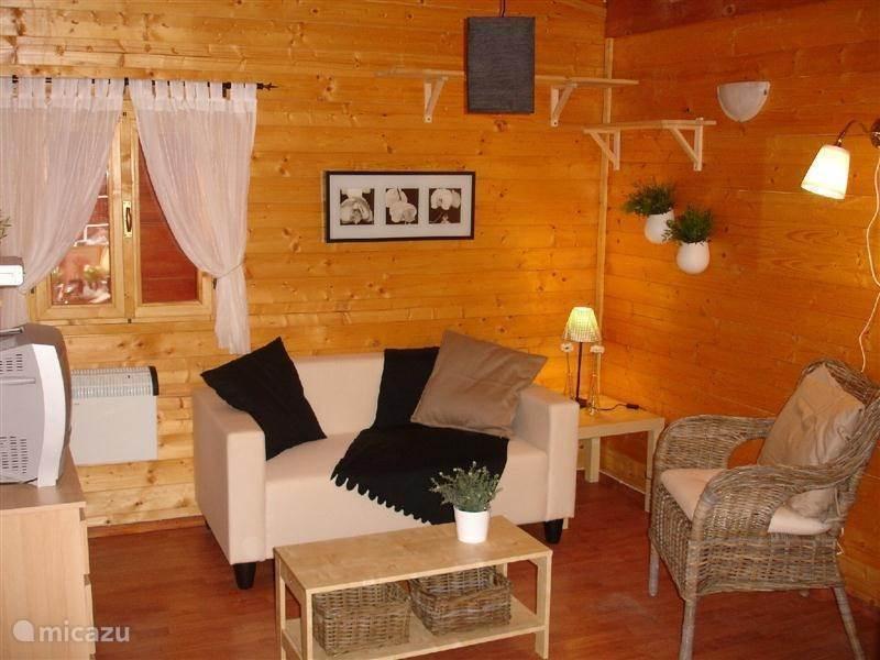 Vacation rental Italy, Italian Lakes, Porlezza Chalet chalet on lugano lake