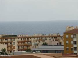 View Edenval terrace