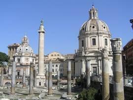 of met de bus een dagje Rome doen vanuit Massignano ?