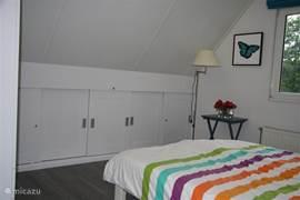 Slaapkamer boven voor (1)