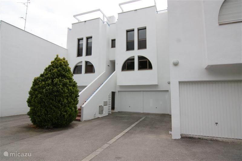 Vakantiehuis Frankrijk, Côte d´Azur, Boulouris Appartement Lou Souleou