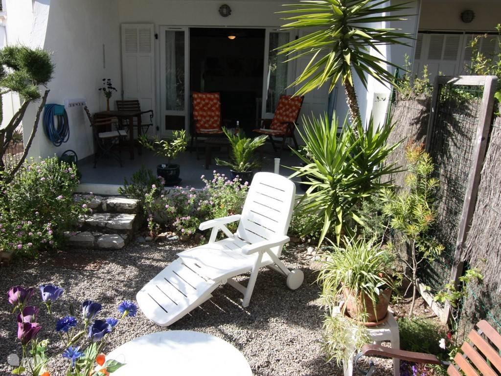 rent apartment la victoire in frejus riviera micazu