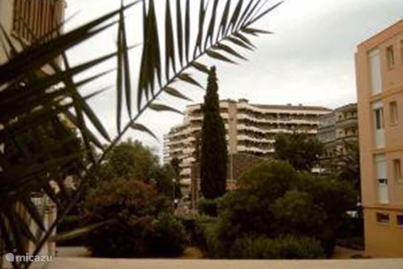 Vakantiehuis Frankrijk, Côte d´Azur, Frejus Appartement la Victoire
