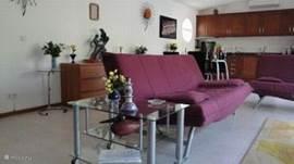 deel woonkamer 2