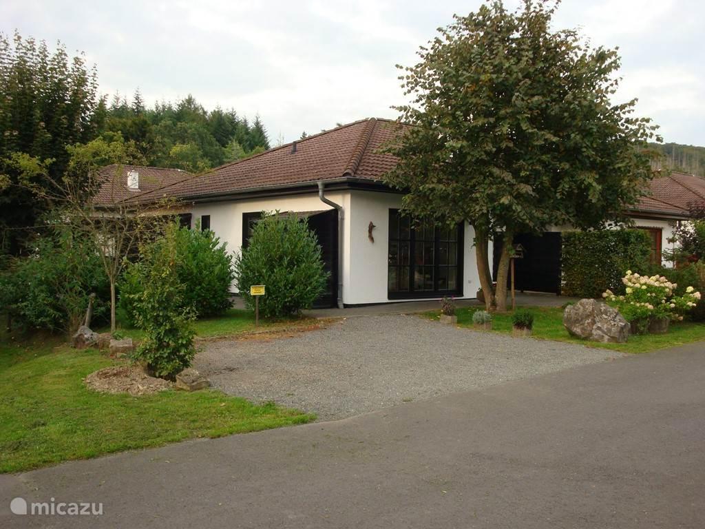 Appartement walchsee hasewinkel in walchsee, tirol, oostenrijk ...