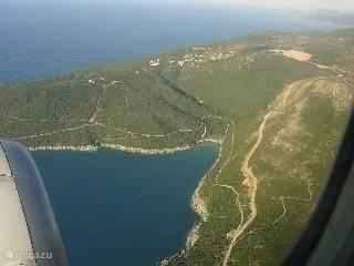 Reisen naar Montenegro