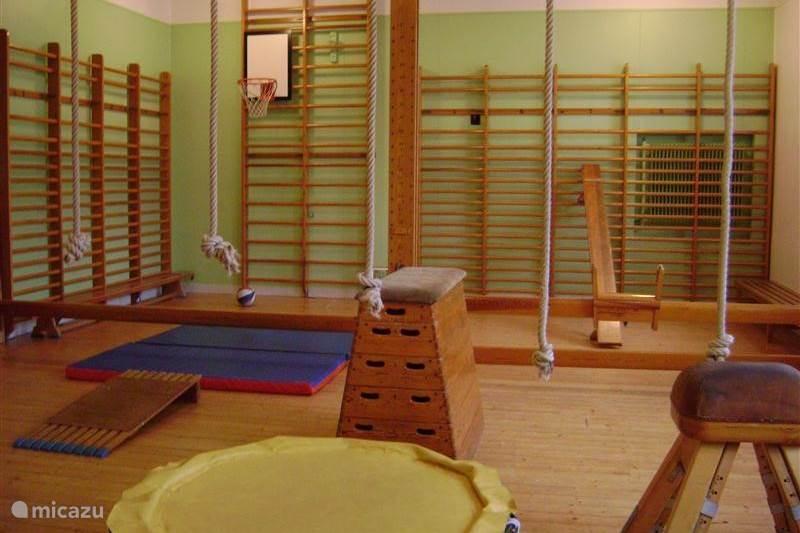 Ferienwohnung Schweden, Värmland, Rämmen Villa Holiday Villa Rams Skola