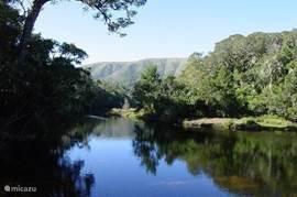 laguna Nature's Valley