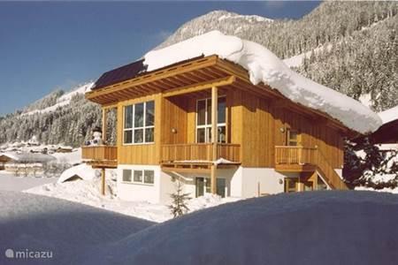 Villa BellaVista het vakantieparadijs