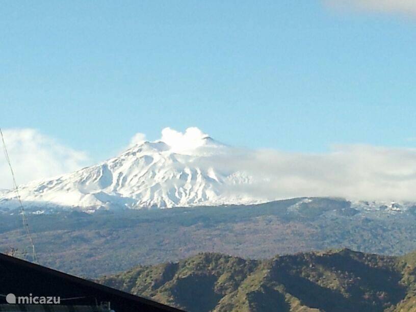 De Etna